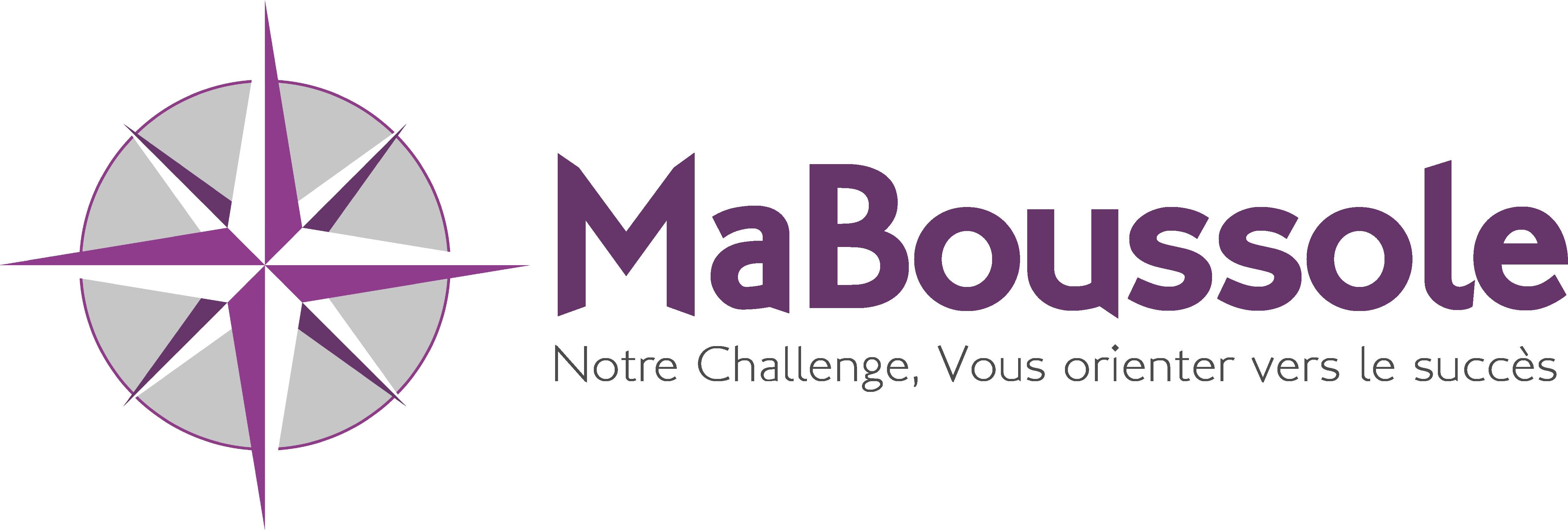 logo_maboussole